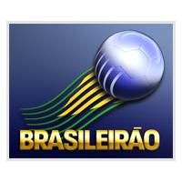 Série A 2021 - Logo