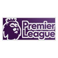 Premier League 2020/21 - Logo