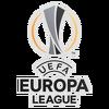 Europa League 2020/21