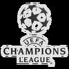 UEFA Champions League 2020/21
