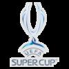 UEFA Supercup 2020/21