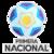 Primera Nacional 2021