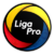 LigaPro Serie A Segunda Etapa 2021