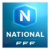 Championnat National 2021/22