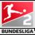 2.Bundesliga 2021/22