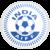 Indian Super Cup