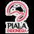 Piala Indonesia