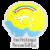 Persian Gulf Pro League