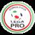Coppa Lega Pro