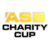 Charity Cup