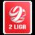 II Liga 2021/22