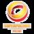 Superpuchar Polski 2020/21