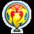 Cupa României 2020/21