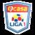 Liga 1 2020/21