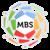 Saudi Professional League 2021/22