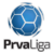 Prva Liga Srbija 2021/22