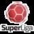 SuperLiga 2021/22