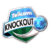 Telkom Knockout