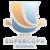 Supercopa 2021/22