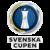 Svenska Cupen 2020/21
