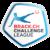 Challenge League 2021/22
