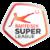 Super League 2020/21