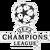 UEFA Champions League 2021/22