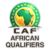 WC Qualification Africa