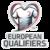 2022 FIFA World Cup qualification - UEFA