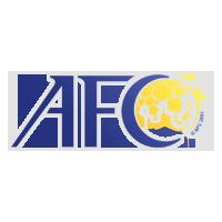 Logo de AFC