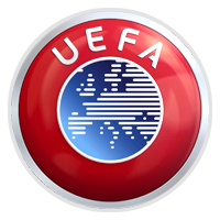 Logo de UEFA