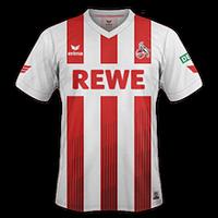 1. FC Köln 2017/18 - 1