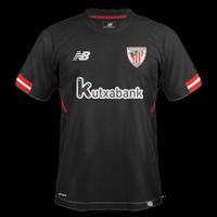 Athletic Club 2017/18 - 2