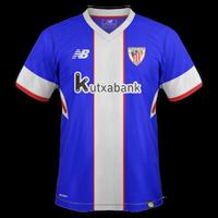 Athletic Club 2017/18 - 3