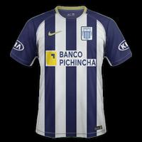 Alianza 2018/19 - 1