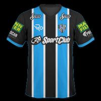 Almagro 2018 - 1