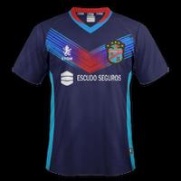 Arsenal 2018 - 2