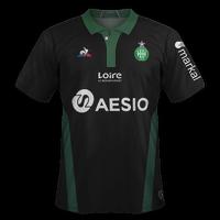 AS Saint-Etienne 2018/19 - 3