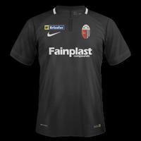 Ascoli 2018/19 - 2
