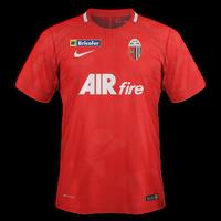 Ascoli 2018/19 - 3