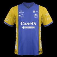 Atlético San Luis 2018/19 - 2