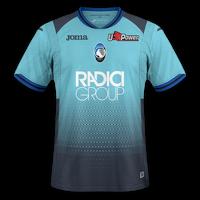 Atalanta 2018/19 - 3