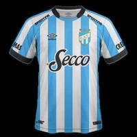 Atlético Tucumán 2018/19 - 1