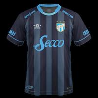 Atlético Tucumán 2018/19 - 2