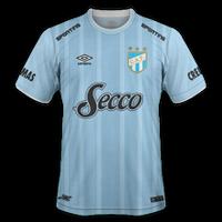 Atlético Tucumán 2018/19 - 3