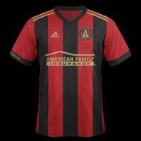 Atlanta United 2017 - 1