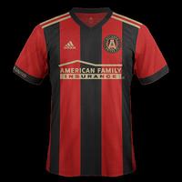 Atlanta United 2018 - 1