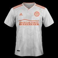 Atlanta United 2018 - 2