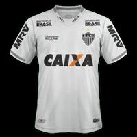 Atlético-MG 2018 - 2