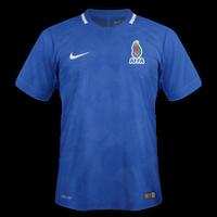 Azerbaijan 2018 - 1